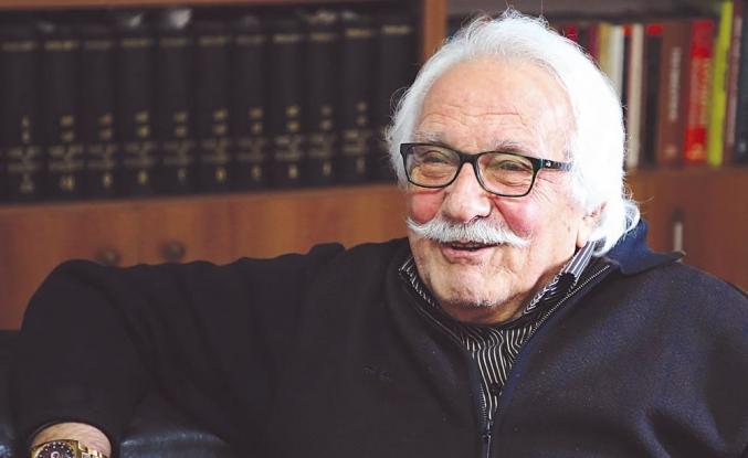 Yavuz Bahadıroğlu: Osmanlı, insana insan olduğu için değer verdi