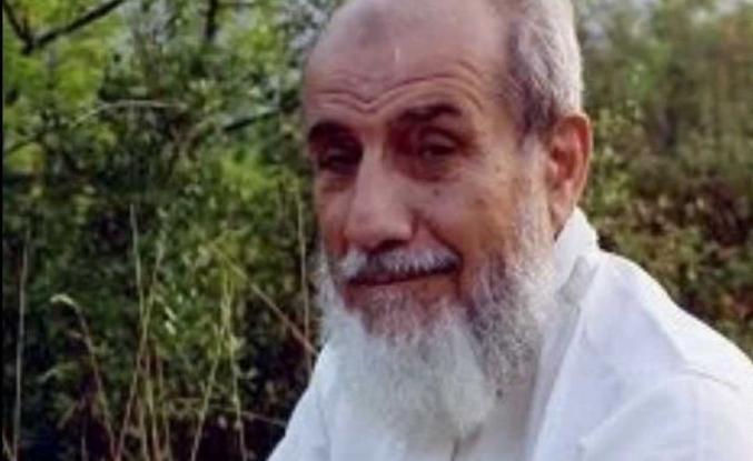 Yüzü Medine'ye dönük bir isim: Ali Ulvi Kurucu