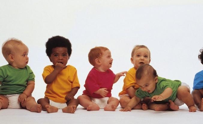 Mahallenin En Mutlu Bebeğine Sahip Olmak İsteyenlere 5 İpucu