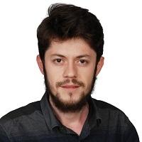 Yasin Taçar