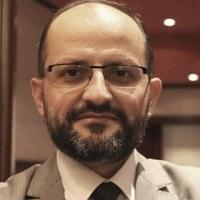 Kamil Büyüker