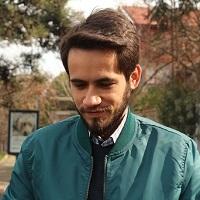 Furkan Türkmen