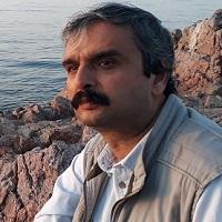 Murat Ural