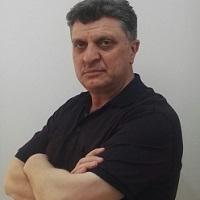 Metin Uygun