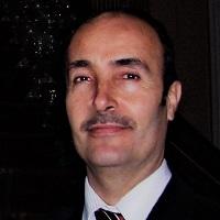 Kemal Kahraman
