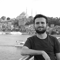 Oktay Türkoğlu