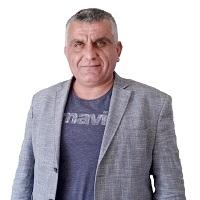 Mehmet Poyraz