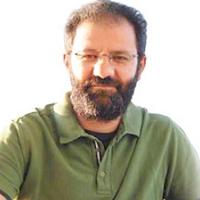 Mustafa Nezihi Pesen
