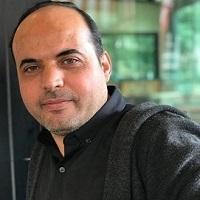 Mustafa Celep